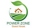 PowerZoneGuest